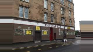 Primary Photo of The Star Bar