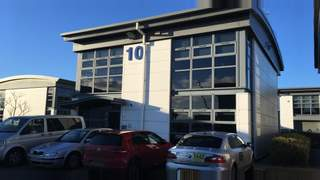 Primary Photo of 10 Jupiter Court, Orion Business Park, NORTH SHIELDS, Tyne and Wear, NE29 7SE