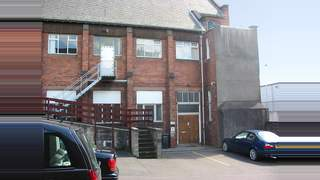 Primary Photo of 26 Foundry Lane, Dundee - DD4 6AY