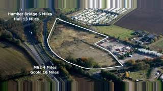 Primary Photo of Euroway Business Park, Stonepit Lane, South Cave HU15 2BZ