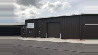 Primary Photo of Perth, Ruthvenfield Way Business Park, Unit 3