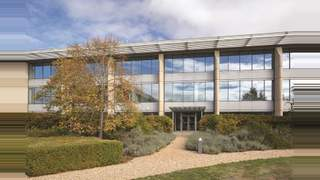 Primary Photo of Building 5520 John Smith Drive Oxford Business Park Oxford Oxfordshire OX4 2LL