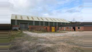 Primary Photo of Southfield Industrial Estate, Southfield Lane, Whitwell