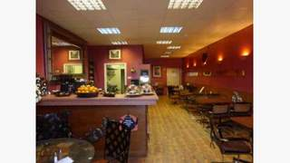 Primary Photo of New Market Cafe 32 St Georges Road, Lytham St Annes, FY8
