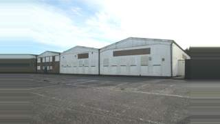 Primary Photo of Site & premises at Station Road, Broadclyst, Exeter, Devon, EX5 3AS