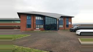Primary Photo of Keystone House, 3 Avroe Court, Avroe Crescent, Blackpool Business Park, Blackpool, FY4 2DP