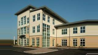 Primary Photo of Arena Business Centre, Holy Rood Close