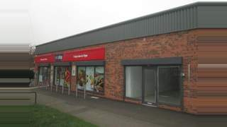 Primary Photo of Carver Commercial > Nickstream Lane, Darlington, County Durham