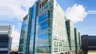 Primary Photo of Two Snowhill, Birmingham