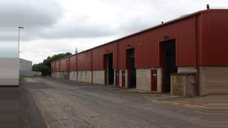 Primary Photo of Pinnaclehill Industrial Estate, Kelso TD5 8DW