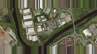 Primary Photo of Clydesmill Industrial Estate, Cambuslang Road, South Lanarkshire, Cambuslang, G32 8NB