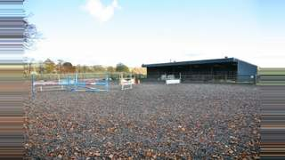 Primary Photo of Ardelle Kennels & Equestrian