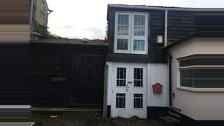 Primary Photo of Grosvenor House, 1 Station Road, Wivenhoe, Colchester CO7 9DH