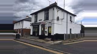 Primary Photo of 81-83 High Street, Benfleet, SS7 1ND