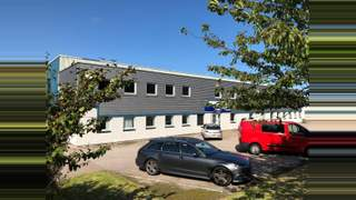 Primary Photo of Unit 1B/2A/2B, Greenwell Road, East Tullos, Aberdeen - AB12 3AX
