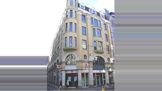Primary Photo of 10-12 Eastcheap - London
