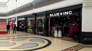 Primary Photo of Unit 19a, Eastgate Shopping Centre, Inverness, IV2 3PP
