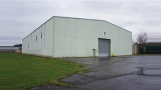 Primary Photo of Building 104 East Aston Down Business Park, Nr Stroud, Gloucestershire, GL6 8HR