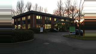 Primary Photo of Oaklands Business Centre, Oaklands Park, Wokingham RG41 2FD