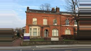 Primary Photo of Bracondale House, 141 Buxton Road, Stockport, SK2 6EQ