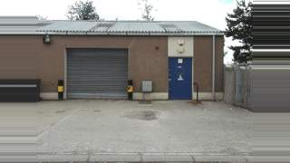 Primary Photo of Unit 5, Blackhall Industrial Estate, Burghmuir Circle, Inverurie