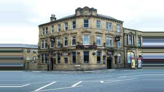 Primary Photo of Bradford, West Yorkshire, BD1 2RD