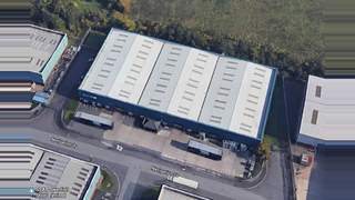 Primary Photo of Hurst Business Park Unit 2 & 3