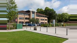 Primary Photo of Buckingham Court Second Floor, Kingsmead Business Park, High Wycombe, Buckinghamshire, HP11 1JU