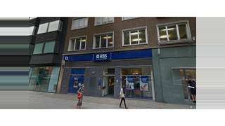 Primary Photo of 171 Tottenham Court Road, Camden, London, City of London, W1T 7DL