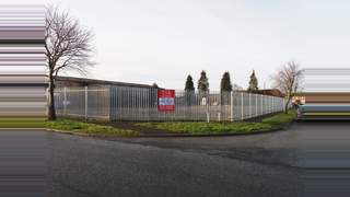 Primary Photo of Site At Levens Drive / Ennerdale Road, Harlescott, Shrewsbury, Shropshire