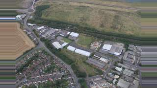 Primary Photo of Dorehouse Business Park, Rotherham Road, Sheffield, S13 9LL