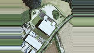 Primary Photo of Beccles Business Centre - Beccles