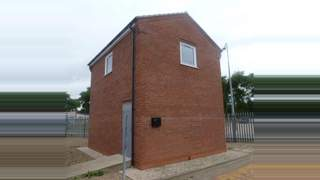 Primary Photo of Premises, Bradburn Business Park, Wilton Road, Humberston, Grimsby, North East Lincolnshire DN36 4BJ
