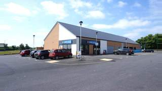 Primary Photo of Unit 2, Plot 30, Anchorage Avenue, Shrewsbury Business Park, Shrewsbury, Shropshire, SY2 6FG