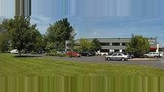 Primary Photo of Singleton Court Business Centre, Wonastow Road, Wonastow Road Industrial Estate