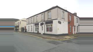Primary Photo of 93 Buccleuch Street, Barrow-in-Furness, Cumbria LA14 1QP