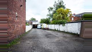 Primary Photo of 2a Birchfield Road, Cheadle Heath, Stockport, SK3 0SY