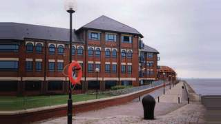 Primary Photo of 1F Columbus Quay, Riverside Dr, Liverpool L3 4DB