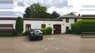 Primary Photo of Park End, Granary Barn Offices, Swaffham Bulbeck, Cambridge, CB25 0NA