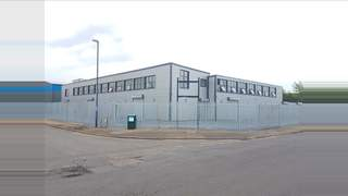 Primary Photo of Wetherby Business Park, Wetherby Road