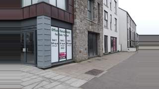 Primary Photo of New premises at, Trevenson Road, Heartlands, Pool, Redruth, Cornwall, TR15 3PL