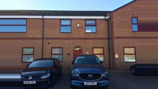 Primary Photo of Unit 26B, Tesla Court, Innovation Way, Peterborough, Cambridgeshire, PE2 6FL
