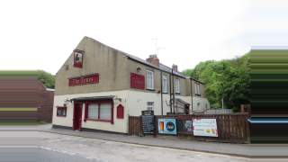 Primary Photo of Times Inn Public House, Dalton-le-dale, Seaham