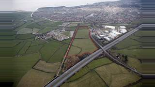 Primary Photo of Clevedon Business Park, Kenn Road, Clevedon
