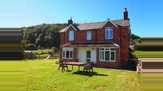 Primary Photo of Lot 1 Home Farm Mitcheldean GL17 0EE