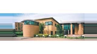 Primary Photo of Regus House Doxford International Business Park 4 Admiral Way, Sunderland Tyne and Wear, SR3 3XW