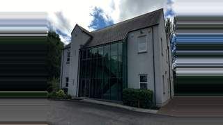 Primary Photo of Suite 1, Willow House, Stoneyfield Business Park, Inverness, IV2 7PA