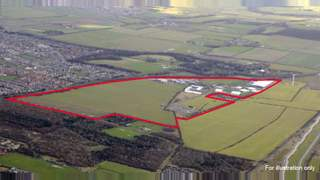 Primary Photo of Kirkleatham Business Park, Redcar, TS10 5RS