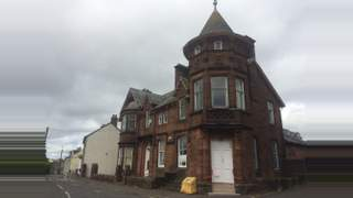 Primary Photo of 31 Braehead, Beith - KA15 1EG