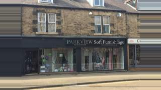 Primary Photo of Parkview Soft Furnishings